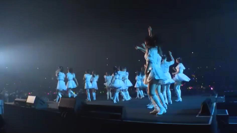 @JAM EXPO 2019に出演したNMB48の画像-568