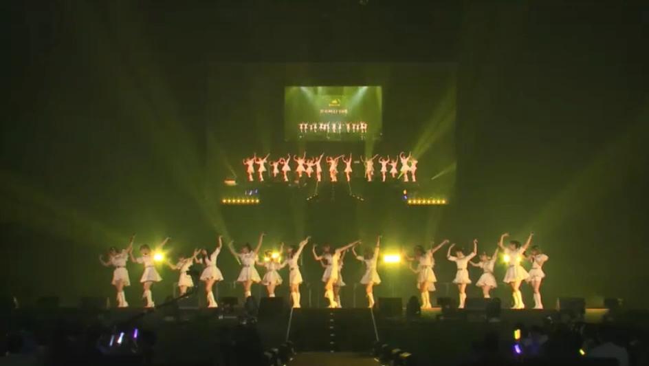 @JAM EXPO 2019に出演したNMB48の画像-795