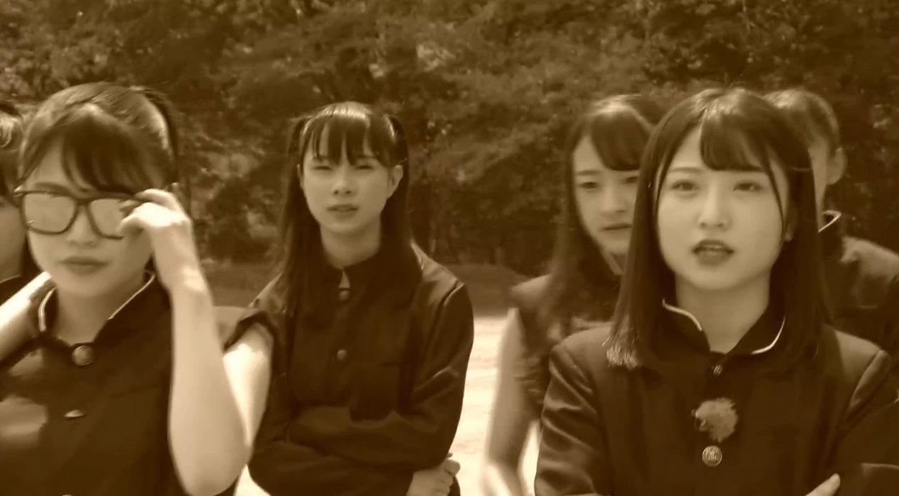 2019年8月18日新YNN NMB48 CHANNELで放送された「BACHI BACHI CAMP」の画像-056