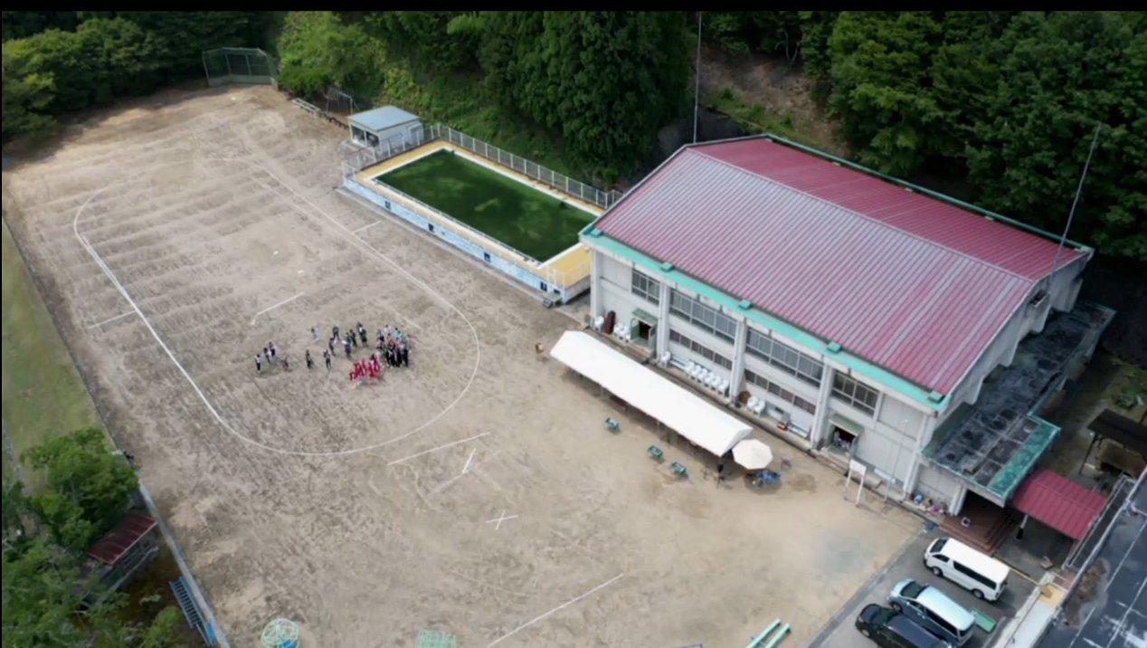 2019年8月18日新YNN NMB48 CHANNELで放送された「BACHI BACHI CAMP」の画像-164
