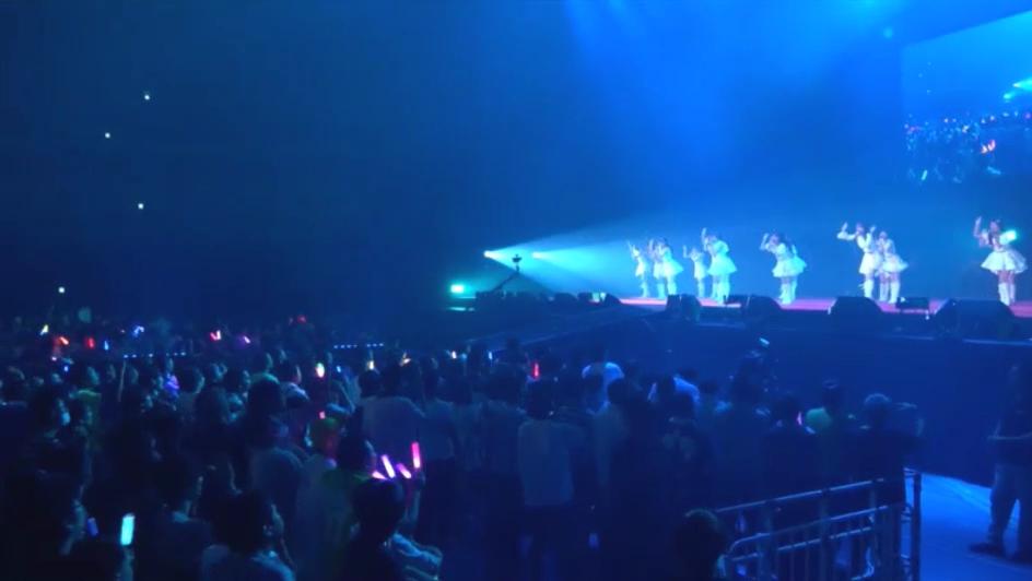 @JAM EXPO 2019に出演したNMB48の画像-167