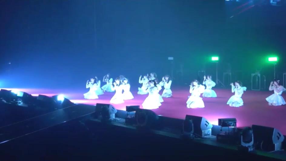 @JAM EXPO 2019に出演したNMB48の画像-094