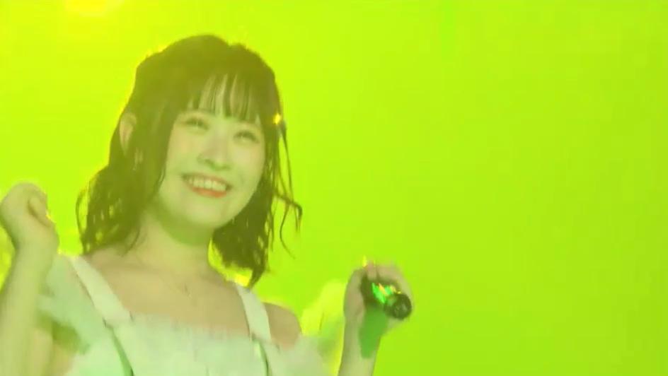@JAM EXPO 2019に出演したNMB48の画像-542