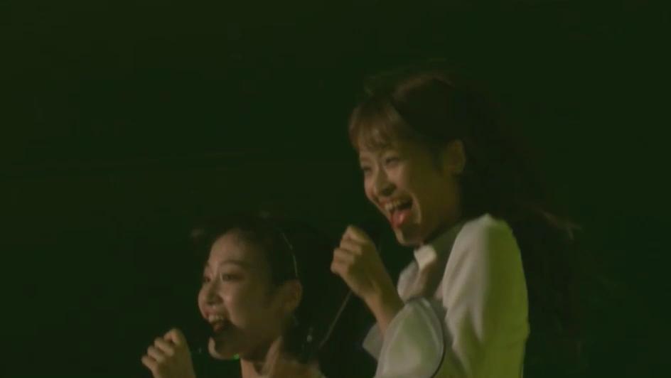 @JAM EXPO 2019に出演したNMB48の画像-466