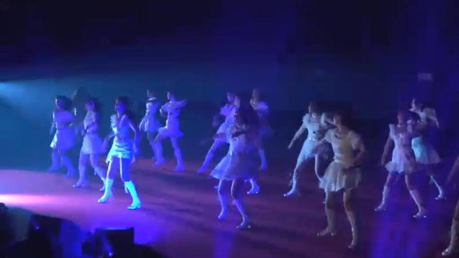 @JAM EXPO 2019に出演したNMB48の画像-108