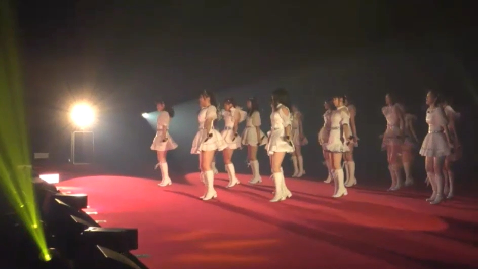 @JAM EXPO 2019に出演したNMB48の画像-671