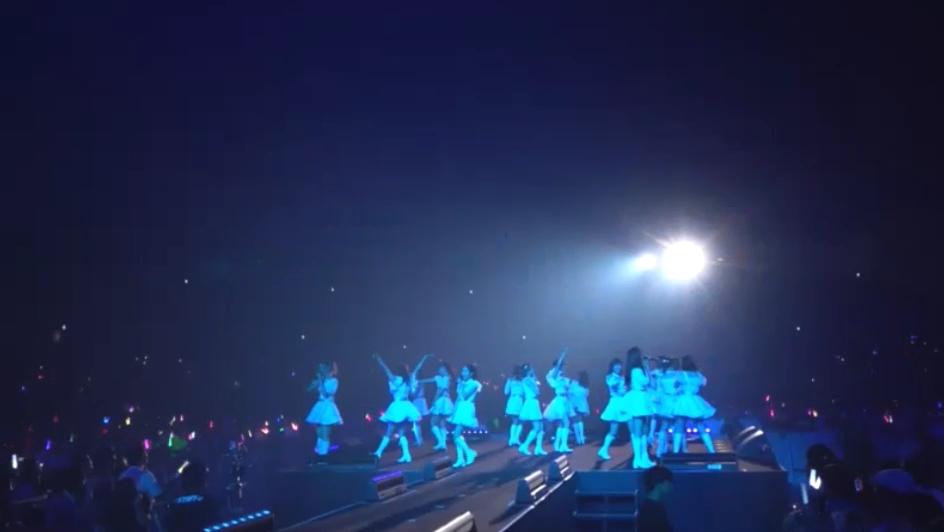 @JAM EXPO 2019に出演したNMB48の画像-486