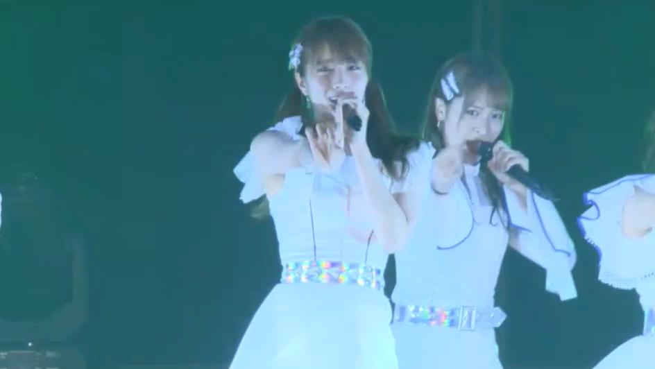 @JAM EXPO 2019に出演したNMB48の画像-060