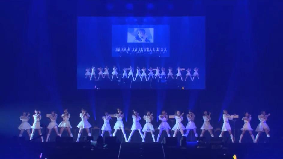 @JAM EXPO 2019に出演したNMB48の画像-319