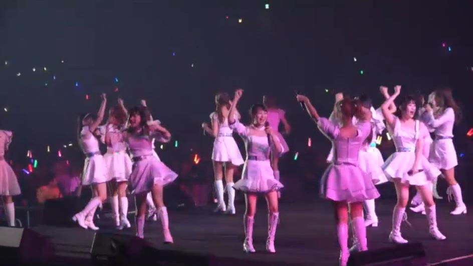 @JAM EXPO 2019に出演したNMB48の画像-564