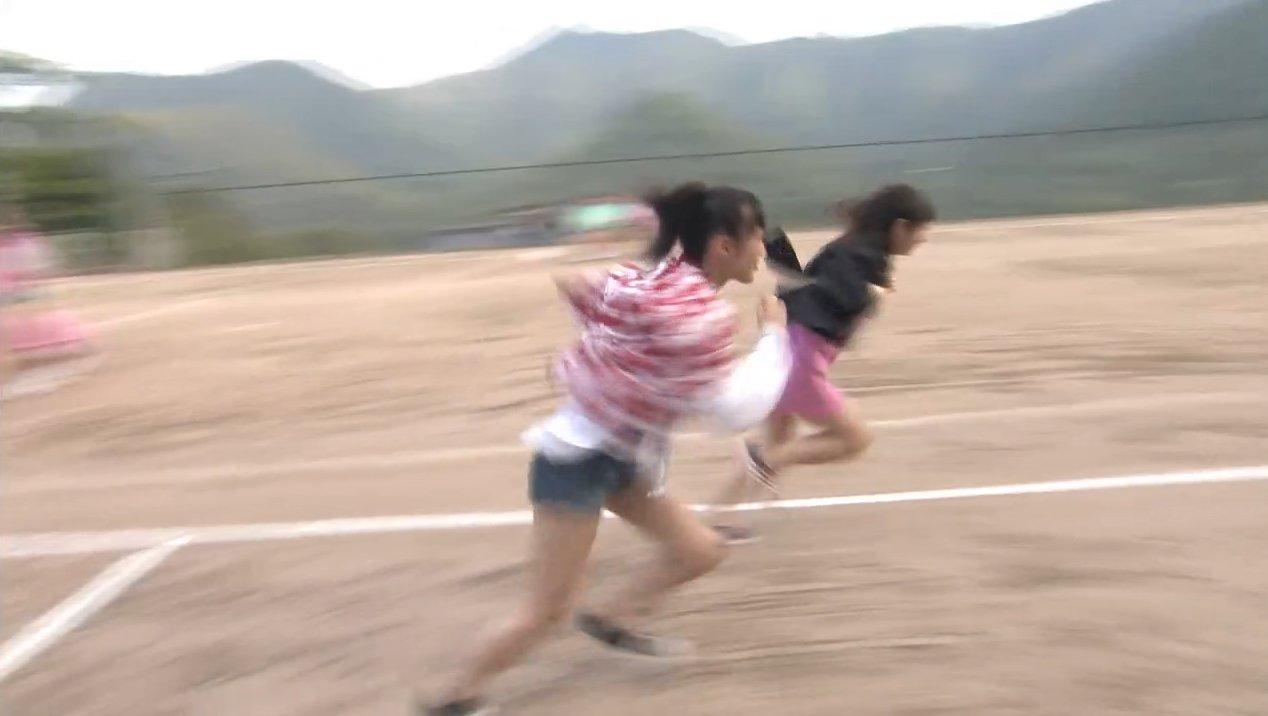 2019年8月18日新YNN NMB48 CHANNELで放送された「BACHI BACHI CAMP」の画像-1640