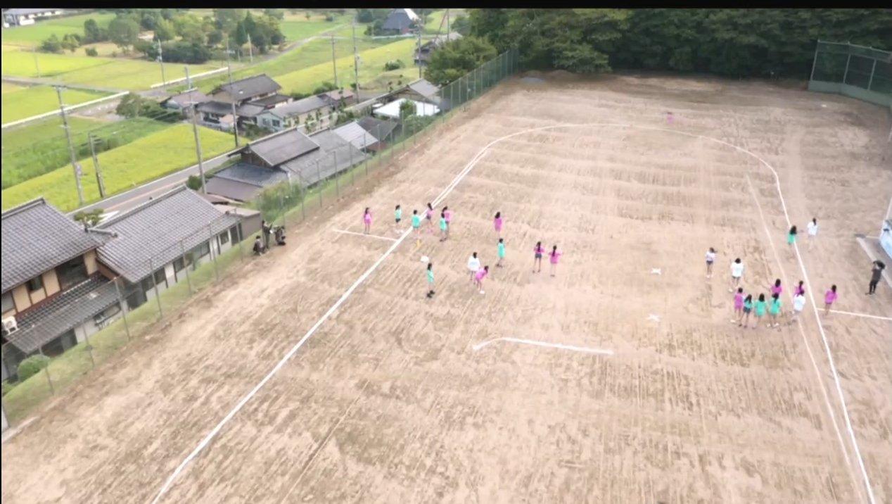2019年8月18日新YNN NMB48 CHANNELで放送された「BACHI BACHI CAMP」の画像-1676
