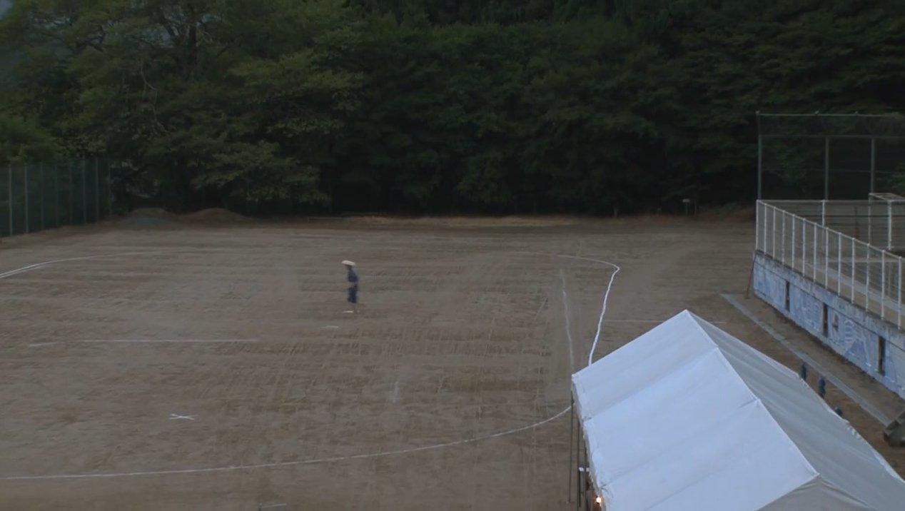 2019年8月18日新YNN NMB48 CHANNELで放送された「BACHI BACHI CAMP」の画像-2008