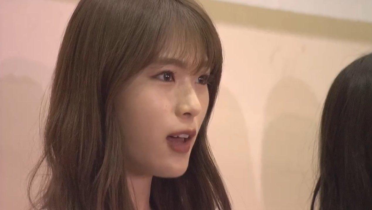 2019年8月18日新YNN NMB48 CHANNELで放送された「BACHI BACHI CAMP」の画像-2318