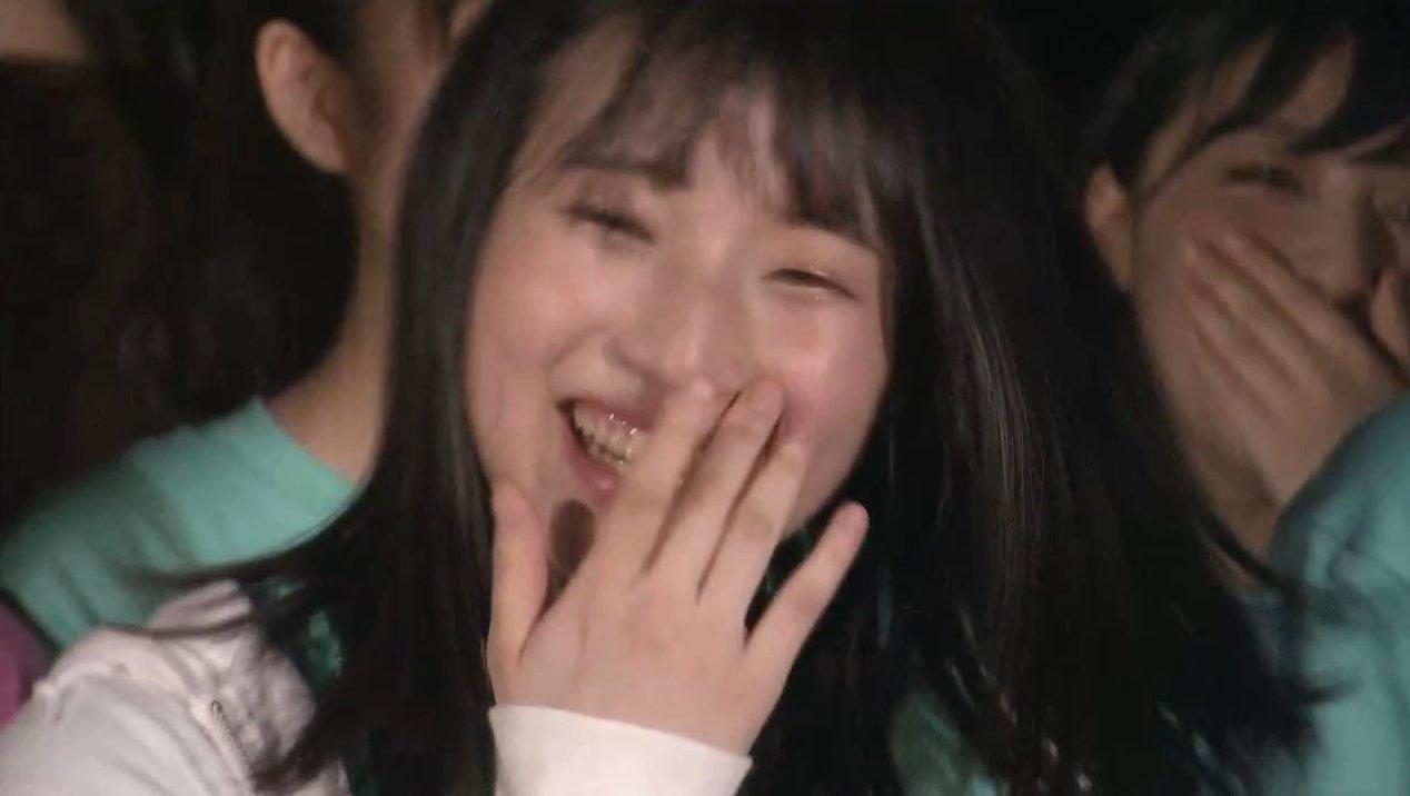 2019年8月18日新YNN NMB48 CHANNELで放送された「BACHI BACHI CAMP」の画像-2625