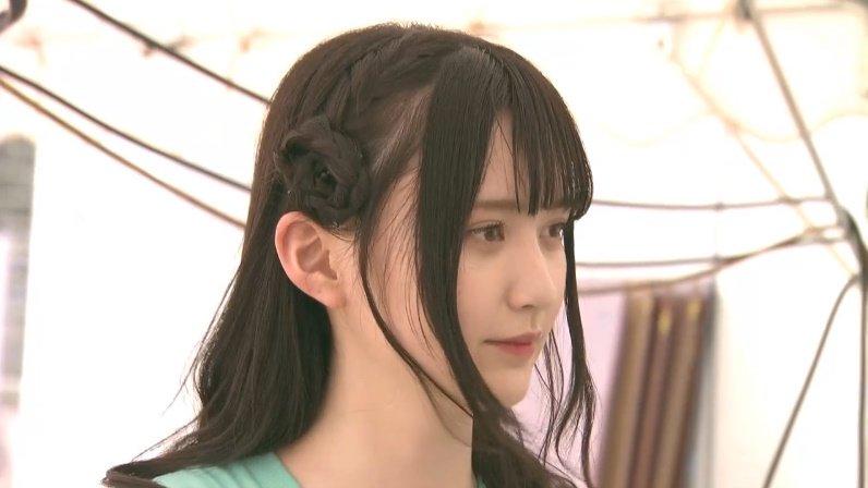 2019年8月18日新YNN NMB48 CHANNELで放送された「BACHI BACHI CAMP」の画像-566