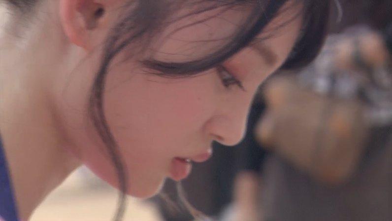 2019年8月18日新YNN NMB48 CHANNELで放送された「BACHI BACHI CAMP」の画像-645