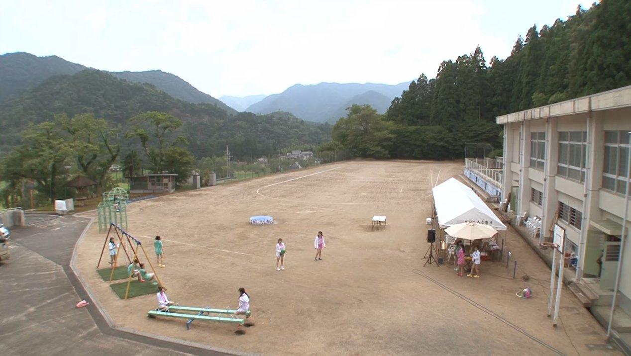 2019年8月18日新YNN NMB48 CHANNELで放送された「BACHI BACHI CAMP」の画像-1115