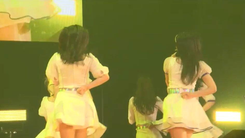 @JAM EXPO 2019に出演したNMB48の画像-279