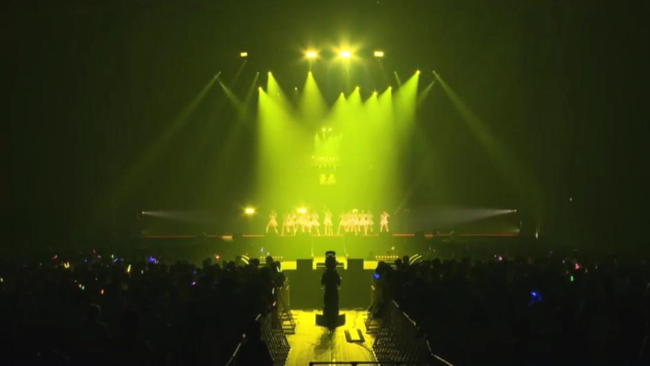 @JAM EXPO 2019に出演したNMB48の画像-683