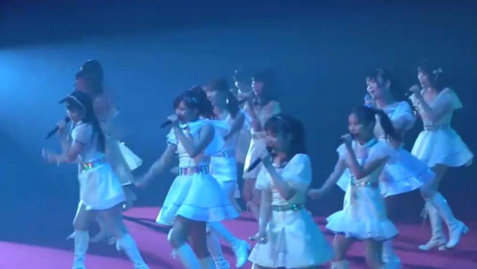 @JAM EXPO 2019に出演したNMB48の画像-181