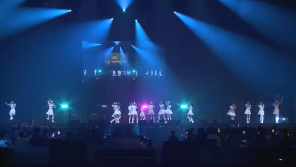 @JAM EXPO 2019に出演したNMB48の画像-414