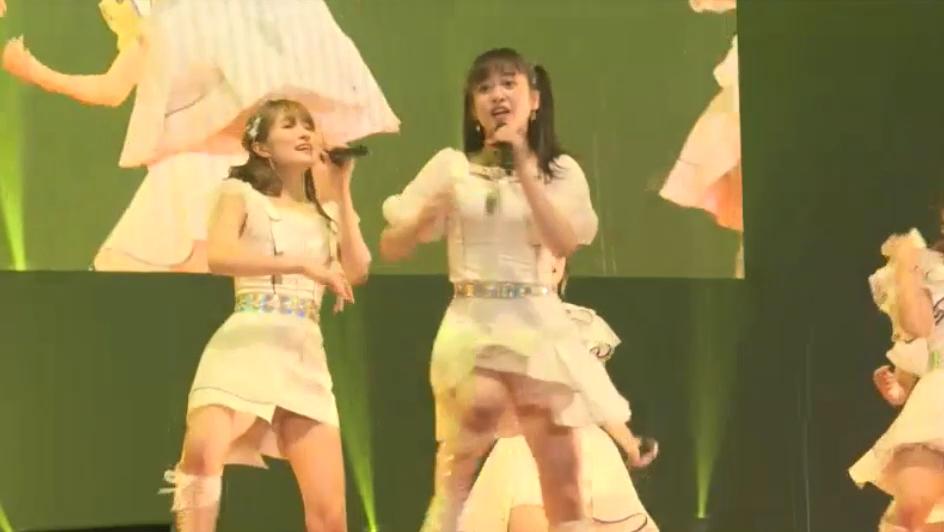 @JAM EXPO 2019に出演したNMB48の画像-311