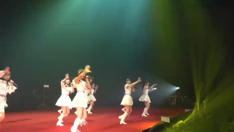 @JAM EXPO 2019に出演したNMB48の画像-777