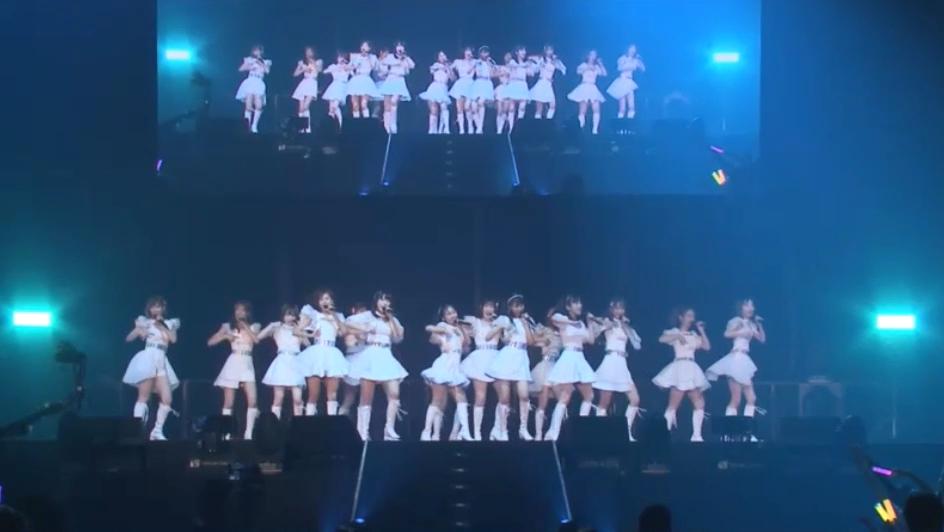 @JAM EXPO 2019に出演したNMB48の画像-426