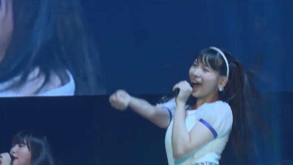 @JAM EXPO 2019に出演したNMB48の画像-169