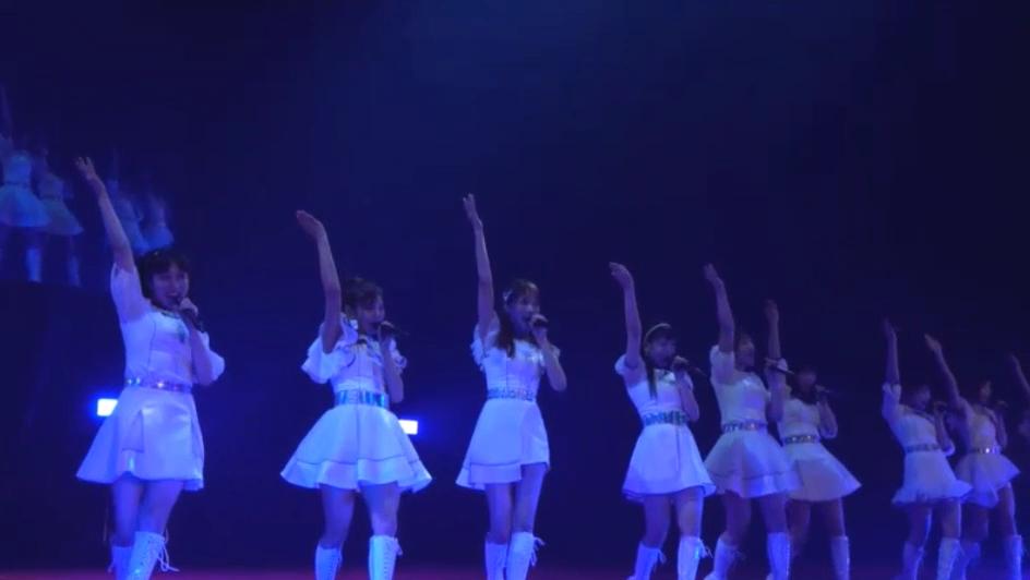 @JAM EXPO 2019に出演したNMB48の画像-765