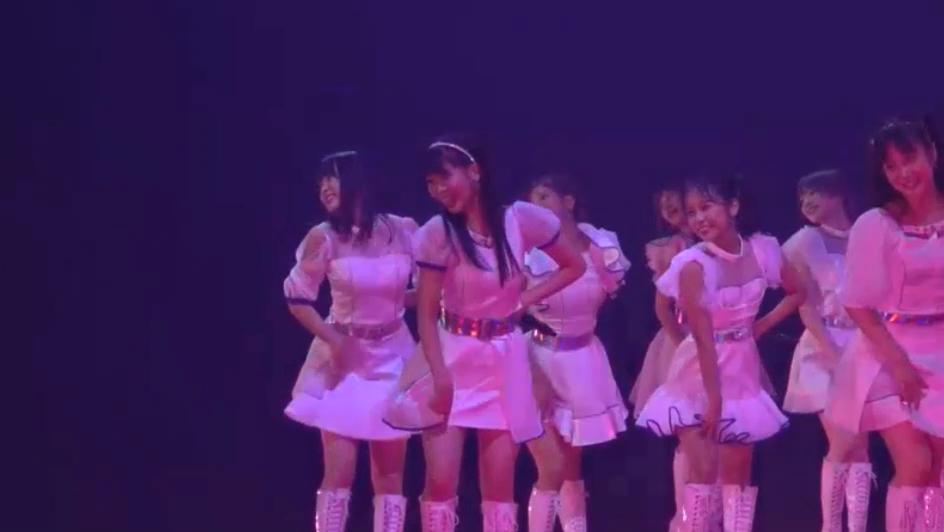 @JAM EXPO 2019に出演したNMB48の画像-436