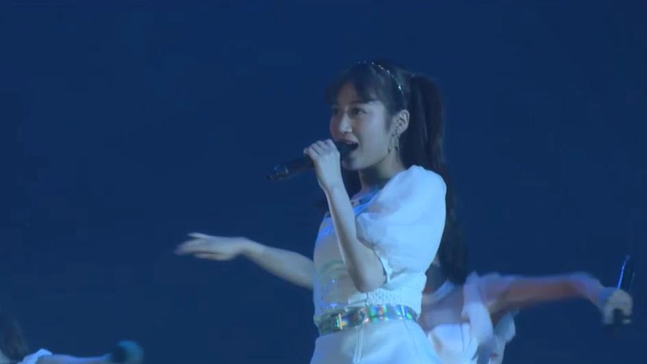 @JAM EXPO 2019に出演したNMB48の画像-141