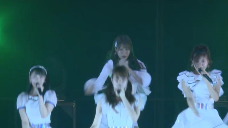 @JAM EXPO 2019に出演したNMB48の画像-086