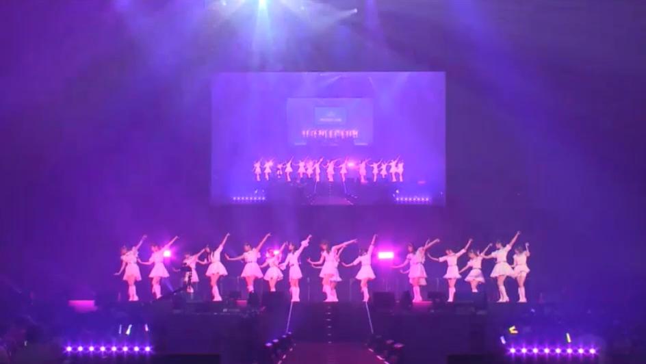 @JAM EXPO 2019に出演したNMB48の画像-797