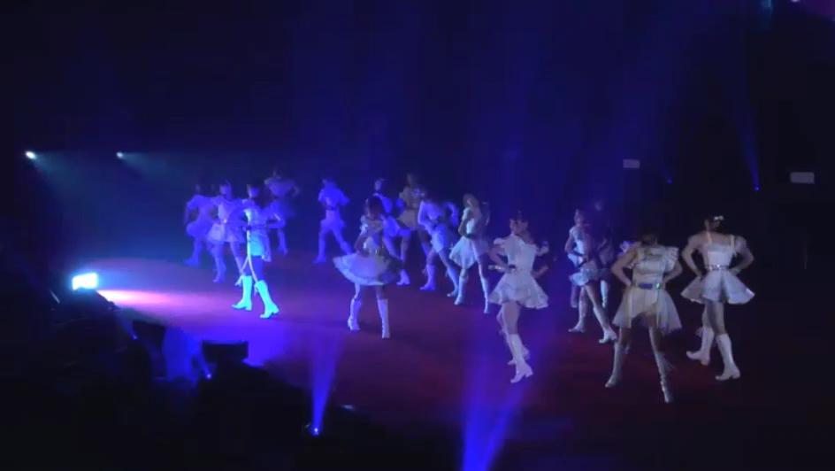@JAM EXPO 2019に出演したNMB48の画像-082