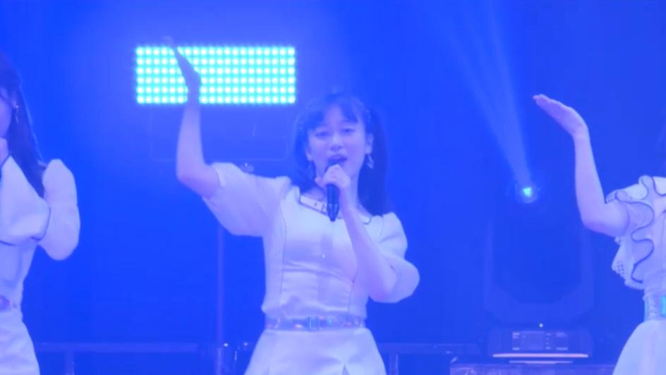 @JAM EXPO 2019に出演したNMB48の画像-763