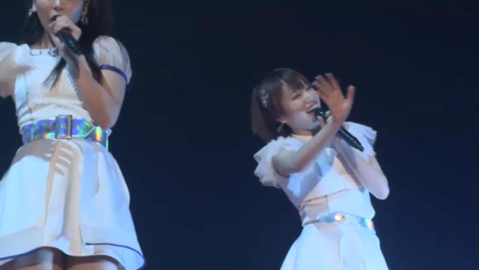 @JAM EXPO 2019に出演したNMB48の画像-416