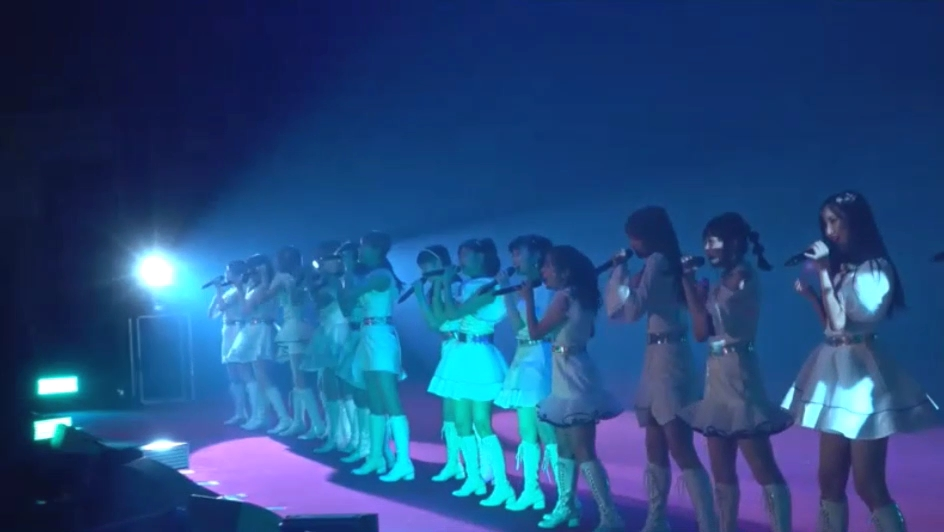 @JAM EXPO 2019に出演したNMB48の画像-213