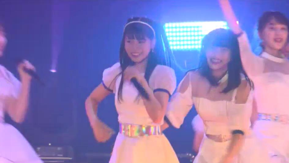 @JAM EXPO 2019に出演したNMB48の画像-387