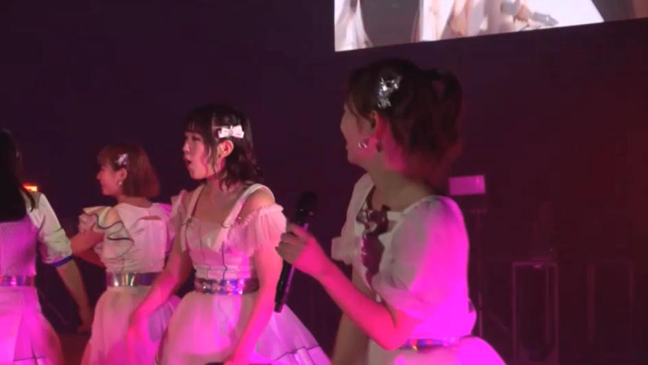 @JAM EXPO 2019に出演したNMB48の画像-397