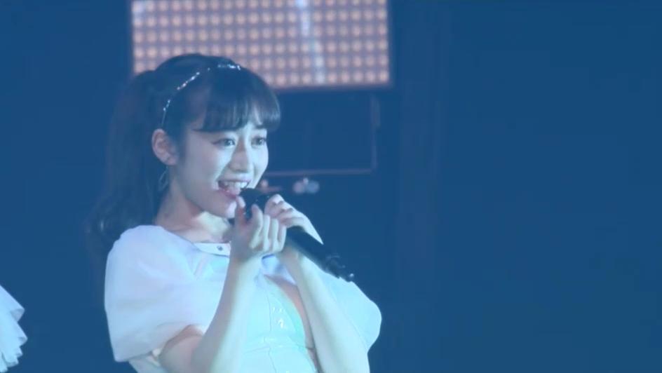 @JAM EXPO 2019に出演したNMB48の画像-183