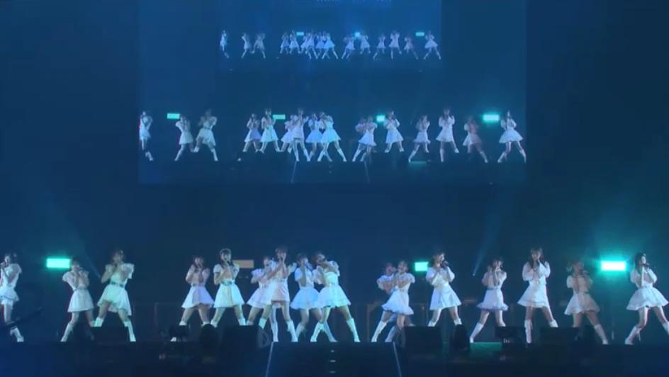@JAM EXPO 2019に出演したNMB48の画像-185