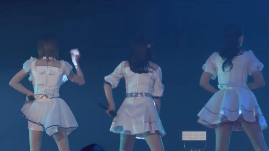 @JAM EXPO 2019に出演したNMB48の画像-221