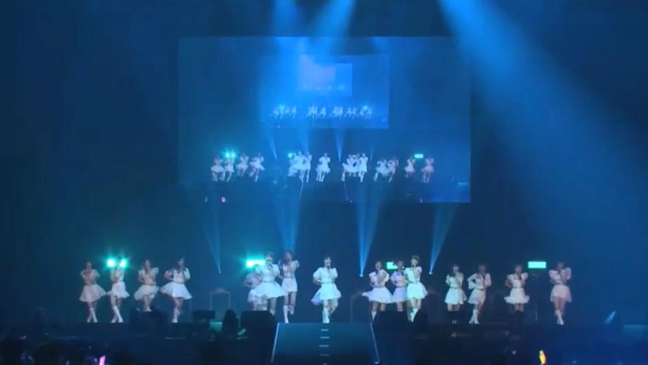 @JAM EXPO 2019に出演したNMB48の画像-329