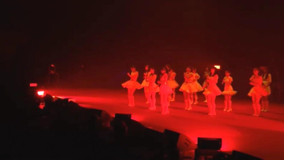 @JAM EXPO 2019に出演したNMB48の画像-235