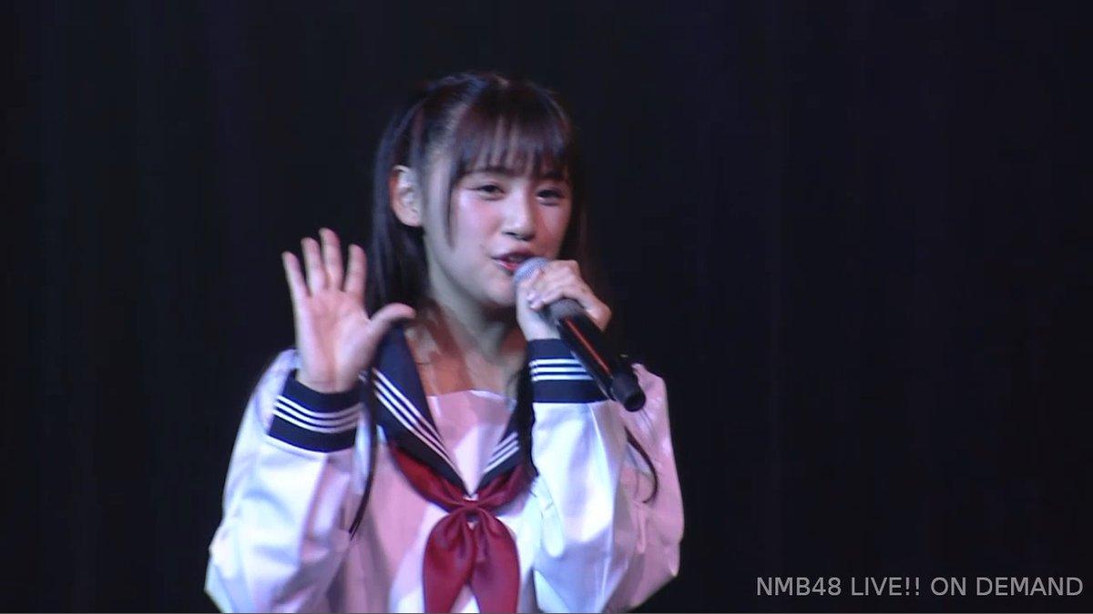 冠ライブ・中川美音 小嶋花梨プロデュース「美音の夢へのプロセス」の画像-260