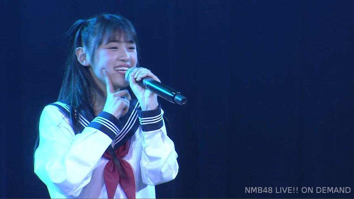 冠ライブ・中川美音 小嶋花梨プロデュース「美音の夢へのプロセス」の画像-243