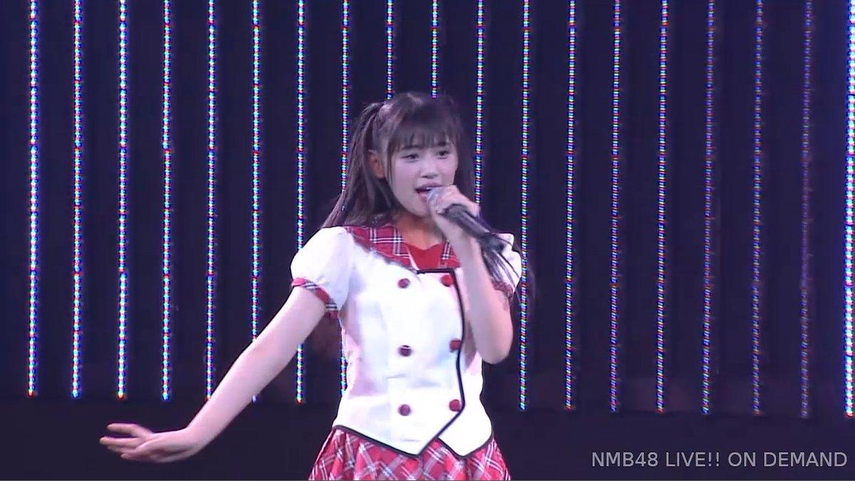 冠ライブ・中川美音 小嶋花梨プロデュース「美音の夢へのプロセス」の画像-332