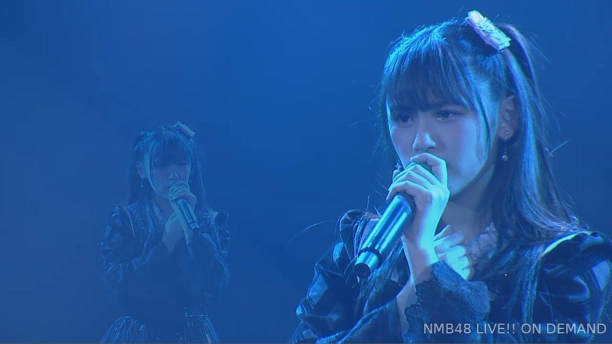 冠ライブ・中川美音 小嶋花梨プロデュース「美音の夢へのプロセス」の画像-063